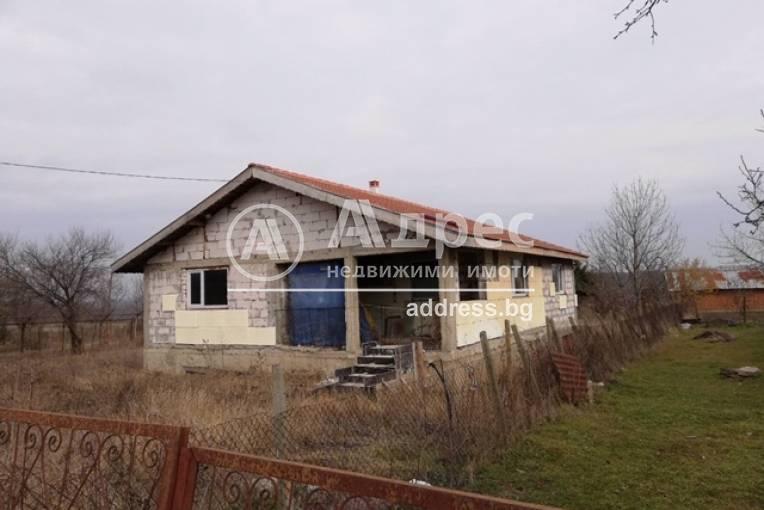 Къща/Вила, Богдан, 299811, Снимка 1