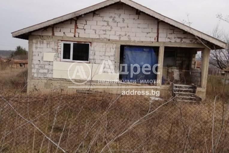 Къща/Вила, Богдан, 299811, Снимка 2