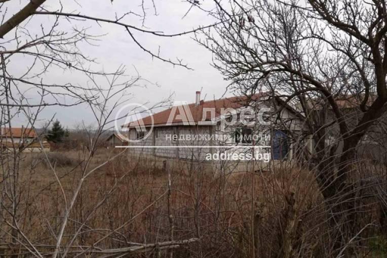 Къща/Вила, Богдан, 299811, Снимка 3