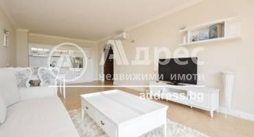 Двустаен апартамент, Лозенец, м. Тарфа, 445811, Снимка 2