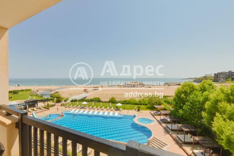 Двустаен апартамент, Лозенец, м. Тарфа, 445811, Снимка 1