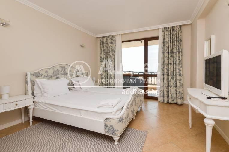 Двустаен апартамент, Лозенец, м. Тарфа, 445811, Снимка 3