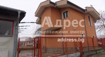 Къща/Вила, Хасково, Орфей, 446811