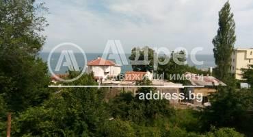 Парцел/Терен, Варна, к.к. Чайка, 523811, Снимка 1