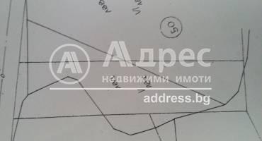 Парцел/Терен, Къпиново, 455812, Снимка 2