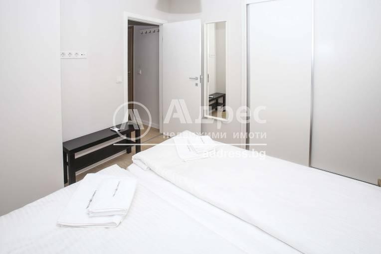 Тристаен апартамент, София, Манастирски ливади - запад, 505812, Снимка 2