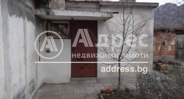 Къща/Вила, Сливен, Вилна зона, 237813, Снимка 3