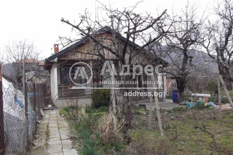 Къща/Вила, Сливен, Вилна зона, 237813, Снимка 1
