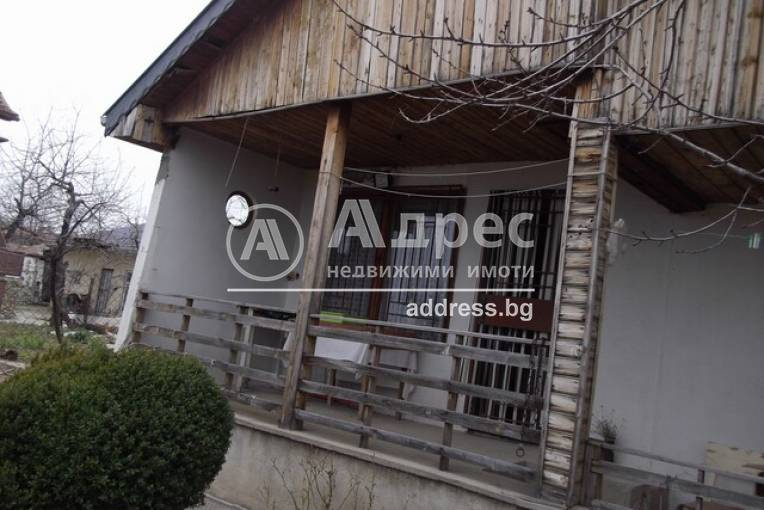 Къща/Вила, Сливен, Вилна зона, 237813, Снимка 2