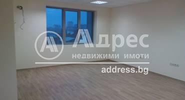 Офис, Пазарджик, Център, 262813, Снимка 1