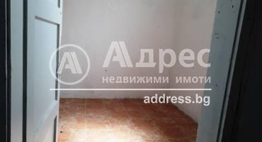 Магазин, Благоевград, Грамада, 315813, Снимка 11