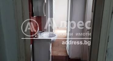 Магазин, Благоевград, Грамада, 315813, Снимка 9
