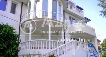 Хотел/Мотел, Варна, м-ст Свети Никола, 278814, Снимка 2