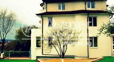 Хотел/Мотел, Варна, м-ст Свети Никола, 278814, Снимка 3