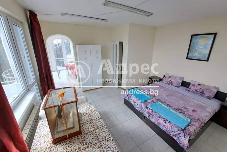 Хотел/Мотел, Варна, м-ст Свети Никола, 278814, Снимка 1