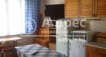 Тристаен апартамент, Варна, Техникумите, 465814