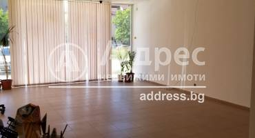 Магазин, Благоевград, Еленово, 205815, Снимка 1