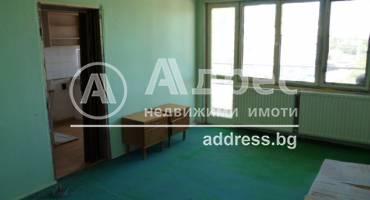 Тристаен апартамент, Добрич, Център, 333815, Снимка 10