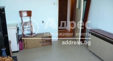 Тристаен апартамент, Добрич, Център, 333815, Снимка 13