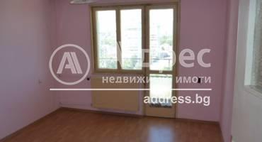 Тристаен апартамент, Добрич, Център, 333815, Снимка 4