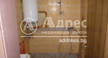 Тристаен апартамент, Добрич, Център, 333815, Снимка 5
