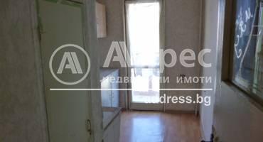 Тристаен апартамент, Добрич, Център, 333815, Снимка 6