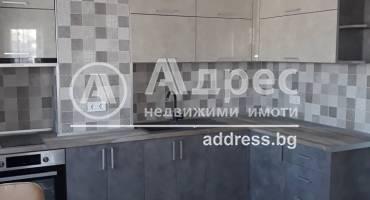 Многостаен апартамент, Велико Търново, Широк център, 429815, Снимка 1