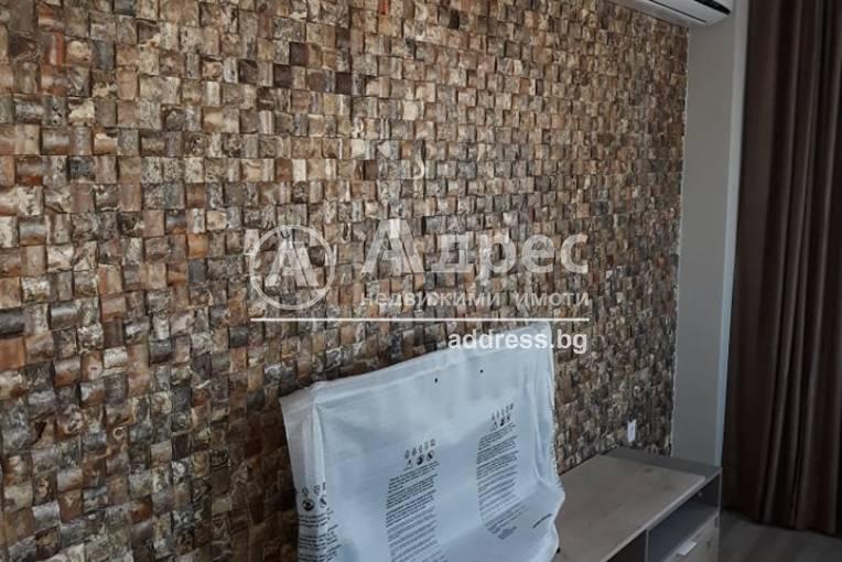 Многостаен апартамент, Велико Търново, Широк център, 429815, Снимка 2
