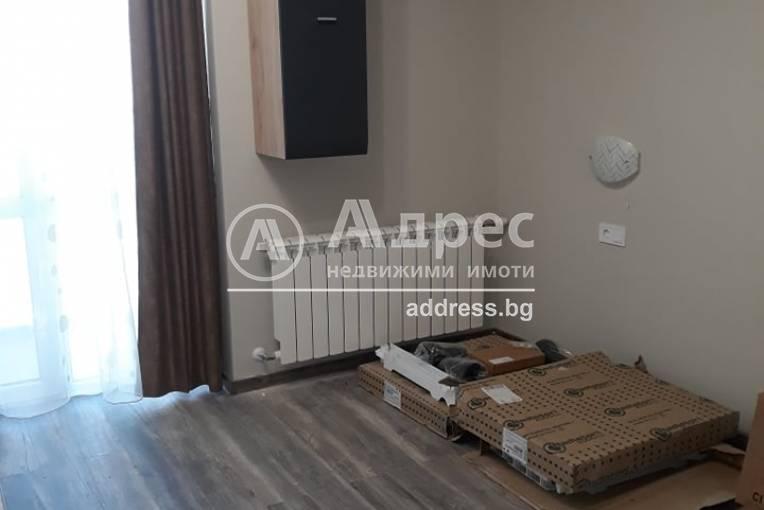 Многостаен апартамент, Велико Търново, Широк център, 429815, Снимка 3