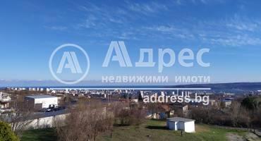 Къща/Вила, Варна, м-ст Пчелина, 485815, Снимка 1