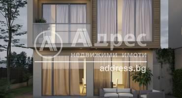 Къща/Вила, Варна, м-ст Пчелина, 485815, Снимка 2