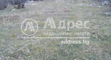 Парцел/Терен, Сливен, Вилна зона, 110817, Снимка 1