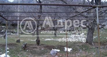 Парцел/Терен, Сливен, Вилна зона, 110817, Снимка 3