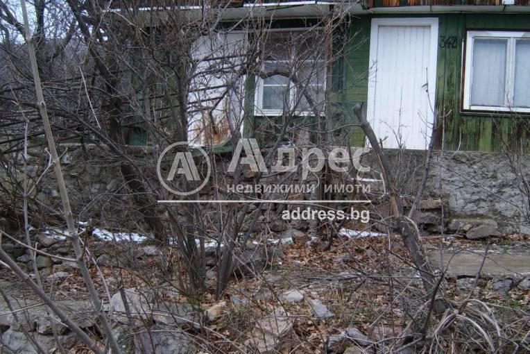 Парцел/Терен, Сливен, Вилна зона, 110817, Снимка 2