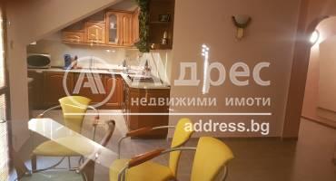 Многостаен апартамент, Сливен, Център, 435817, Снимка 1