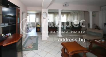Многостаен апартамент, София, Бояна, 492817, Снимка 1