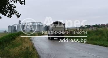 Парцел/Терен, Игнатиево, 55817, Снимка 1