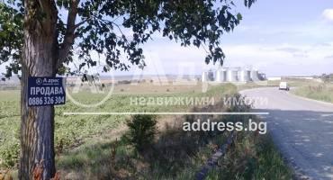 Парцел/Терен, Игнатиево, 55817, Снимка 3