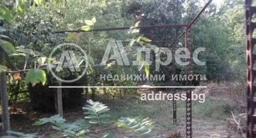 Къща/Вила, Каравелово, 44818, Снимка 1
