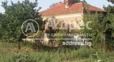 Къща/Вила, Каравелово, 44818, Снимка 3