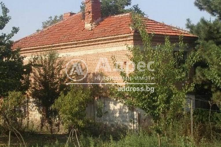 Къща/Вила, Каравелово, 44818, Снимка 2