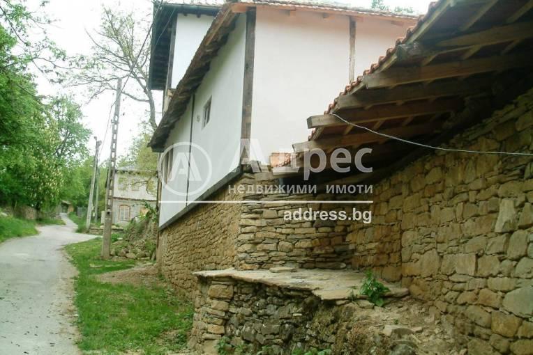 Къща/Вила, Съботковци, 200819, Снимка 2