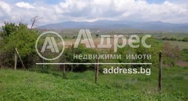 Парцел/Терен, Джигурово, 241819, Снимка 1