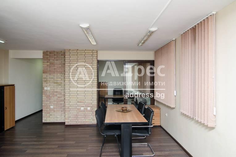 Офис, Варна, Идеален център, 258819, Снимка 2