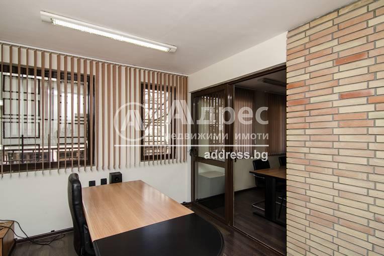 Офис, Варна, Идеален център, 258819, Снимка 3