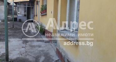 Къща/Вила, Горна Оряховица, Града, 337819, Снимка 2