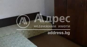 Къща/Вила, Горна Оряховица, Града, 337819, Снимка 3