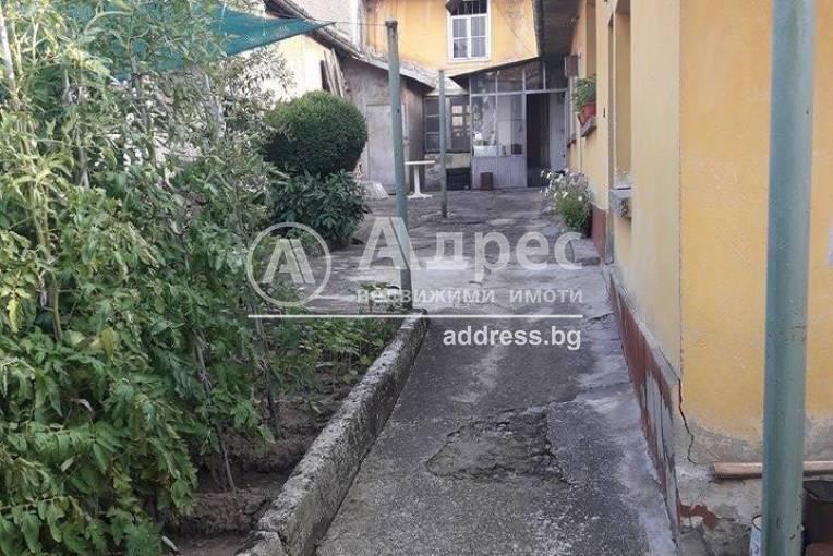 Къща/Вила, Горна Оряховица, Града, 337819, Снимка 1