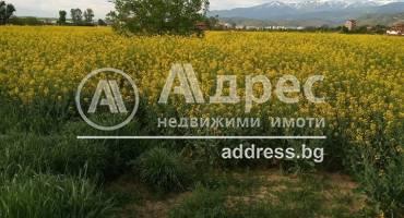 Парцел/Терен, Благоевград, Струмско, 514819, Снимка 1