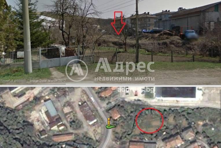 Парцел/Терен, Трявна, 210820, Снимка 1